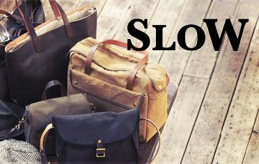 スロウリンク Slow