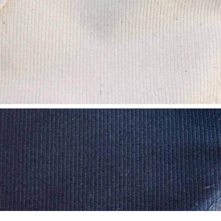 【シューズ】ムーンスター・ブルーブルー(MOONSTAR・BLUE BLUE)2017年春夏モデル ジャーマンクロス トレーニングハイ 2017  700060347のディテール詳細画像11