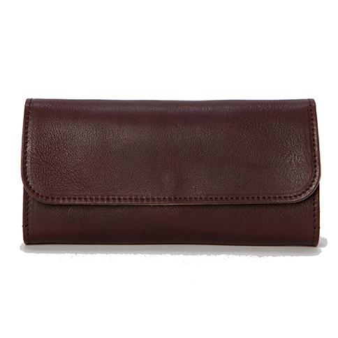 画像: スロウ【bono】 『long wallet』