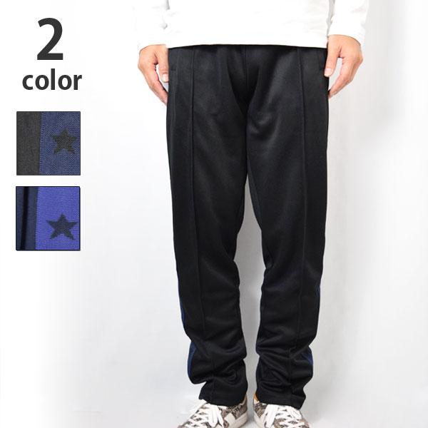 画像1: SWEET PANTS STARS PANT (1)